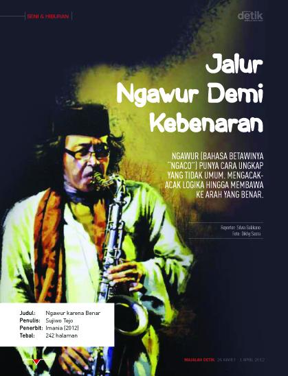 20120326-MajalahDetik-17_102 copy
