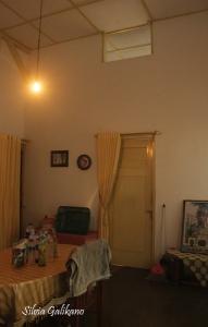 Ruang Tengah