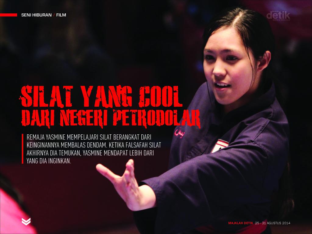 Contoh Resume Terbaik JAWATAN KOSONG KERAJAAN | SWASTA 2014