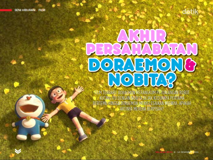 Download 840 Gambar Lukisan Doraemon Dan Nobita HD Paling Keren