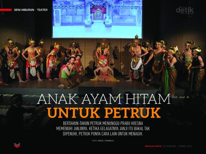 20150223_MajalahDetik_169_102 copy
