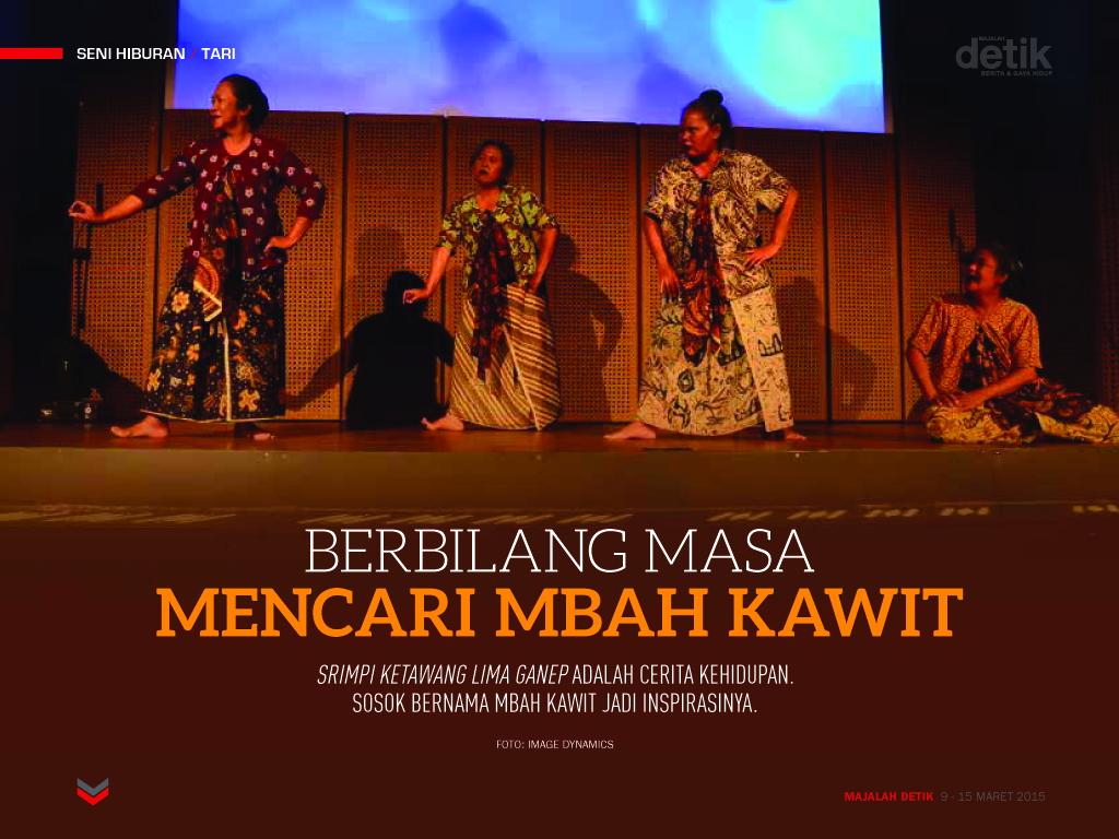 20150309_MajalahDetik_171_102 copy