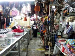 Handicraft Market (2)