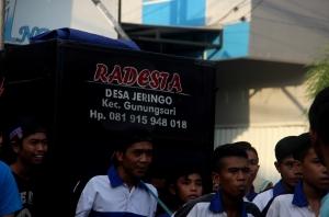 Nyongkolan di Kota Mataram (11)