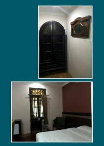 PhotoGrid_1458898391542