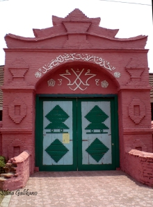 masjid agung sang cipta rasa cirebon (3)
