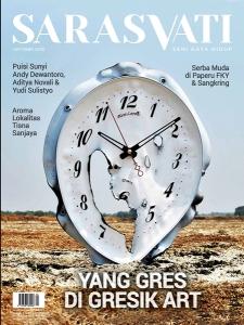 cover_edisi_35_sarasvati-kecil