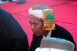 perangkat-agama-dari-masjid-agung-keraton-buton-foto-silvia-galikano-6