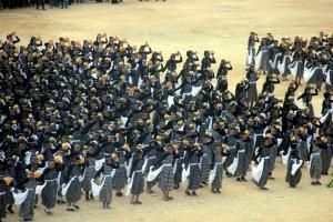 tari-kolosal-di-festival-budaya-tua-buton-foto-silvia-galikano-6