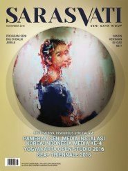 cover_edisi_36