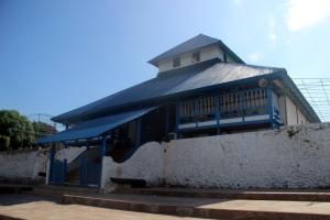 masjid-agung-keraton-buton-foto-silvia-galikano-1