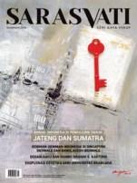 cover_sarasvati_edisi_37