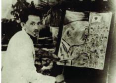otto-djaya-1944