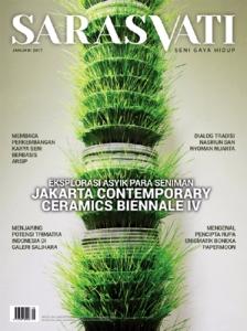 cover_edisi_38
