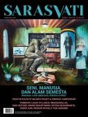 cover_edisi_39-1