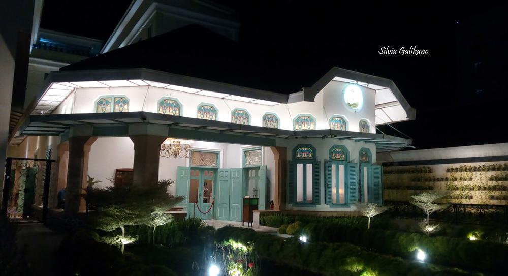 the-sidji-hotel-di-jalan-dr-cipto-no-66-pekalongan-2
