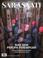 Cover Edisi 41