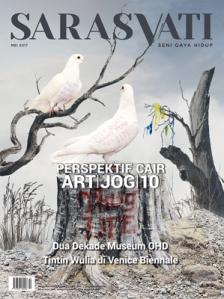 Cover_Edisi_42 kecil