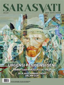 Cover_Edisi_43 kecil