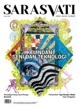 Cover_Edisi_44