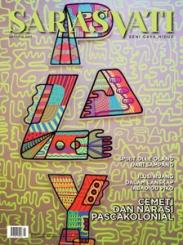 Cover Edisi 45