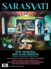 Cover_Edisi_39 (1)