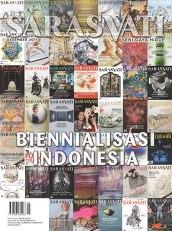 Cover-Edisi-45.jpg1