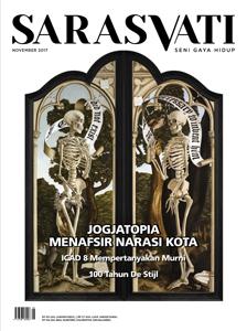 Cover_Sarasvati_48