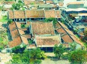 Gedung Candra Naya