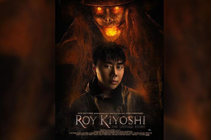 roy kiyoshi, roy kiyoshi the untold story, film roy kiyoshi, roy kiyoshi movie